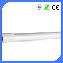 Good feedback China 18 watt china xxxx tube led zoo tube lighting lamp
