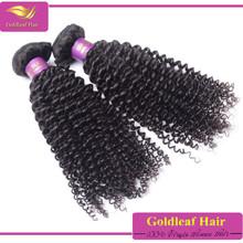 alibaba sign in hair vendors brazilian hair manufacturer offer 100% unprocessed virgin brazilian hair