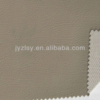 PVC Faux Leather for Sofa,Car Seat