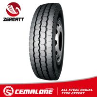 Fine Price commercial truck tires wholesale