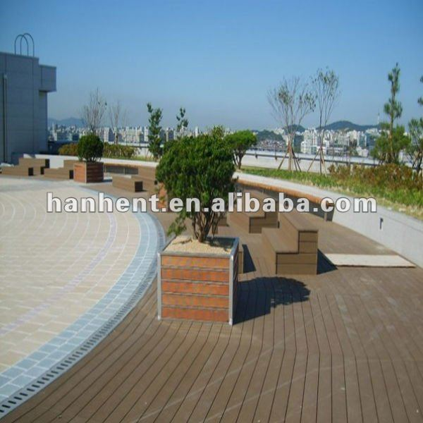 Outdoor Deck Floor Covering Buy Outdoor Deck Floor Covering Vinyl Deck Flooring Plastic