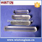 Klinger qualidade nível de água controles medidor de vidro