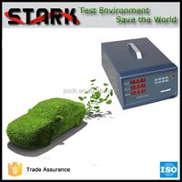 SDK-HPC302 low price vehicle emission testing equipment for co hc nox