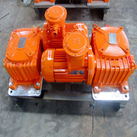2 3/8'' oil field drill pipes for sale mud agitator drilling fluid