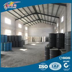 Dimethylpolysiloxanes/ Silicone Oil/CAS NO:9016-00-6/Silicone Fluid/Dimethicone/used raw materials for Silicone Sealant