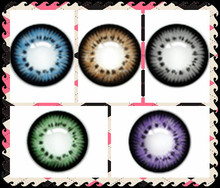wholesale geo contact lenses baby doll sight optical lenses