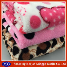 good quality robe with shining Coral Fleece