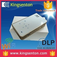 for iphone 5 projector rechargeable laptop projector wireless connection with trade assurance