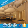 Diffuser Acoustic Of Theater Heat Resistant Acoustic Insulation Material