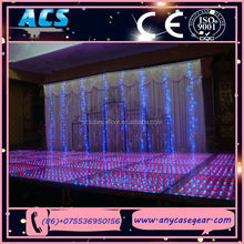 ACS 1220mm removable cheap mobile stage for sale