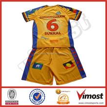 2014 world cup soccer jersey country football jersey grade original cheap soccer team uniforms