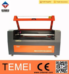 ilanlar tekstil with temei laser cutter making different products