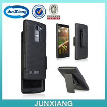 shockproof rugged case for LG spirit H422 H420 H440