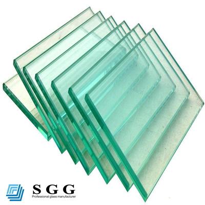 Tecnolog a e inform tica el vidrio - Fabrica de floreros de vidrio ...