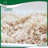 High Quality wood shavings sawdust for sale