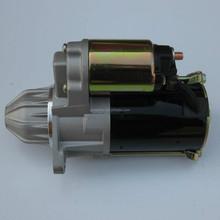 starter Nissan pathfinder 17196 23300-88G00