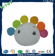 CE certificated beautiful soft baby decoration for infant