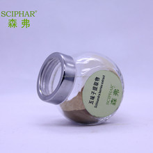 Traditional Herb Fructus Schizandrae Powder Extracts with 2% Schisandrins (HPLC) in bulk