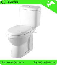 rimless toilet new style bathroom toilet,ceramic sanitary ware bathroom