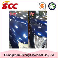 New products 2015 hot sale High quality paint colors