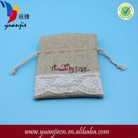 Excellent quality new arrival jute bag manufacturers in kolkata