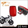 Mini Spy Motorcycle Vehicle Car GPS Micro GPS Tracker