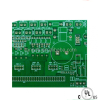 New products voltage stabilizer pcb printed circuits board with PCB OEM welcomed