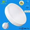 Simple design CE Rohs FCC dxm/dali dimmable german gs led panels lighting