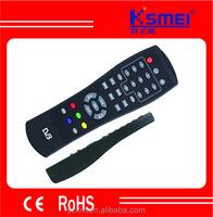 Special Price unique air cooler remote control