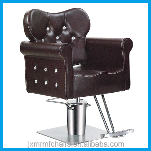 barber chairs used barber chairs for sale F9181A