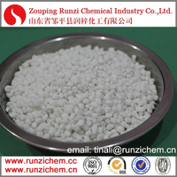 Ammonium sulfate (granular) (nh4)2so4 fertilizer