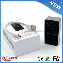2014 best seller bluetooth wireless mini mobile phone arabic keyboard