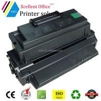 Genuine compatible xerox phaser 3450 toner cartridge, Laser toner kit xerox 3450 printer consumable