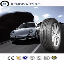 cheap automobile car tire/tyre 195/55R15
