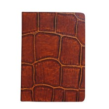 Sublimation Stand Leather New Coming 9.7inch Tablet Case