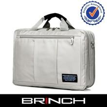 promotion Customized Waterproof Laptop Bag