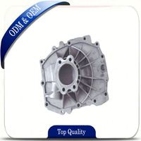 guangzhou longxin auto parts with the most stringent quality inspection