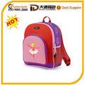 imágenes de la moda de la escuela de bolsas y mochilas de china