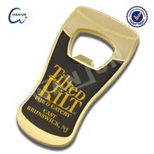 pub novelty bottle opener,best bottle opener,professional bottle opener