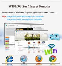 Car GPS DVD Player for FORD FOCUS C-MAX FIESTA FUSION GALAXY KUGA WIFI 3G DigitalTV Bluetooth RDS USB/SD AM/FM MP3/MP4 1080P AUX