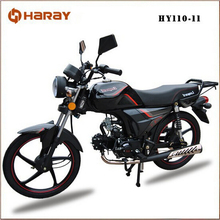 cheap but high quality china street motorcycle/automobile for sale
