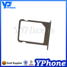 Sim card tray holder for iphone 4, for iphone 4 sim card tray high quality