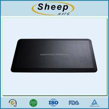 The popular anti slip anti fatigue comfort mats