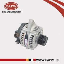 Alternator for Toyota Highlander ASU40 27060-0V040 Car Spare Parts