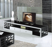 china lcd flat screen tv wholesale TV818