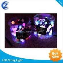 c7 led bulb,12v led c7 & c9 led bulbs,led string lights