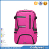 waterproof leather gym baglatest leather sports bag,travel bag for sale,golf bag travel cover