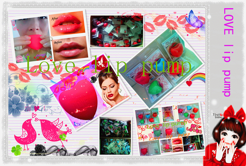 love lips (9).jpg