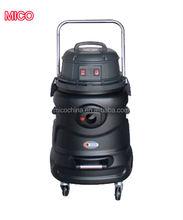 smart vacuum cleaning robot