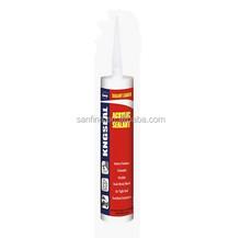 Acrylic Gap Sealant White 450GM